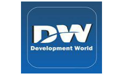 Development World