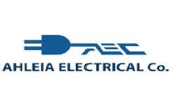 Ahleia Electrical Co.