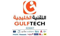 Gulf Tech Kuwait