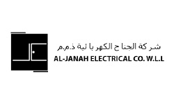 Al-Janah Electrical CO. W.L.L.